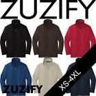 ZUZIFY Scion Business Casual Windbreaker Jacket. VE0488 on eBay