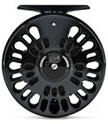 Abel Fly Fishing Super Series Fly 12W Large Arbor Reel - CLOSEOUT -