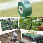 Nursery Grafting Stretchable Tape Self-Adhesive Tree Repair Seedling Tools LA