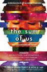 The Sum of Us: Tales of the Bonded and Bound by Juliet Marillier (English) Paper