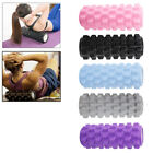 AccuPoint Foam Roller Trigger Point & Deep Tissue Massage Fitness Gym 33 x 14cm image