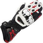 ALPINESTARS GP-PRO GLOVES NOW £118.99