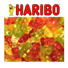 200g BAG OF HARIBO SWEETS PICK 'n' MIX  CHRISTMAS PARTY TREATS CANDY KIDS