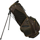 Hot-Z Golf Bags 3.0 Stand Bag 8 Colors