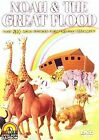 Noah And the Great Flood plus 6 more sto DVD