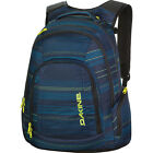 DAKINE 101 Pack 20 Colors Laptop Backpack NEW