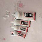 B-7000 Glue Optical Clear Multipurpose Adhesive for Cellphone Repair 15/25/50ml