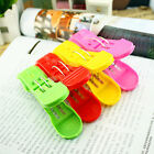 4X Big Beach Towel Laundry Wash Hanging Clips Pegs Spring Clothes Pins Exquisite