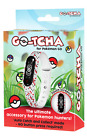 Pokemon Go-Tcha LED Touch Screen Wristband Go Plus Accessory Gotcha Collect NEW