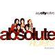 Absolute Rollers-The Very Best Of Bay City Rollers, , Very Good Best of, Compila