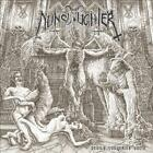 NUNSLAUGHTER - THE DEVIL'S CONGERIES, VOL. 2 NEW CD