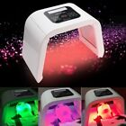 4Color LED Photon Light Photodynamic PDT Mask Facial Skin Care Therapy Machine O