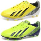 New adidas F30 TRX FG Junior Football Boots ALL SIZES AND COLOURS