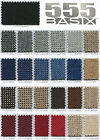 "Hawick Tweed Fabric Automotive/General Upholstery 54"" Wide Sold By The Yard"