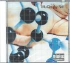 MUDVAYNE - L.D. 50 [PA] NEW CD