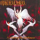 OPHTHALAMIA - JOURNEY IN DARKNESS NEW CD