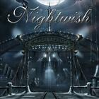 NIGHTWISH - IMAGINAERUM NEW CD