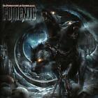 FOMENTO - TO PERSEVERE IS DIABOLICAL NEW CD