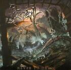 BEHEADED - NEVER TO DAWN NEW CD