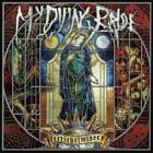 MY DYING BRIDE - FEEL THE MISERY NEW CD