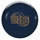 Roto Grip Hustle Ink Bowling Ball Choose Weight
