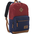 Dickies Study Hall Backpack 6 Colors Everyday Backpack NEW