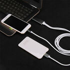 AirPlay 8 pin Apple to HDMI HDTV AV Cable Adapter for iPhone 5 6 7