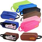 Waterproof Football Shoe Bag Travel Boot Rugby Sports Gym Carry Storage Box C