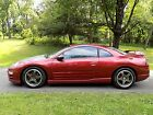 2000+Mitsubishi+Eclipse+GT+Coupe+2%2DDoor
