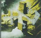 ZAO (METALCORE) - THE FUNERAL OF GOD USED - VERY GOOD CD