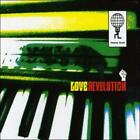 HEAVY LOAD - LOVE REVOLUTION * USED - VERY GOOD CD