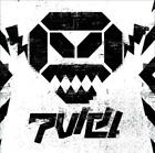 POP WILL EAT ITSELF - NEW NOISE DESIGNED BY A SADIST USED - VERY GOOD CD