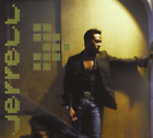 JERRELL - DON'T STOP USED - VERY GOOD CD