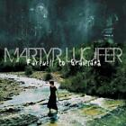 MARTYR LUCIFER - FAREWELL TO GRAVELAND NEW CD