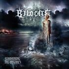 BILOCATE - SUMMONING THE BYGONES NEW CD
