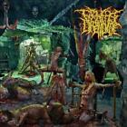 PERVERSE DEPENDENCE - THE PATTERNS OF DEPRAVITY NEW CD