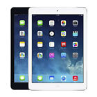 Apple iPad Air 64GB Verizon GSM Unlocked WiFi iOS 1st Generation Tablet