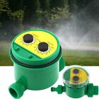 Digital Electronic Automatic Home Water Timer Garden Irrigation Controller Fast