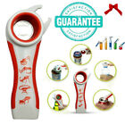 All In One Bottle Opener Jar Can Manual Opener Tool Gadget Multifunction Kitchen