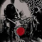 THE CRIBS - 24-7 ROCK STAR SHIT - NEW CD ALBUM