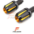 CNC Anodized Tfore Bar Ends Set For RST1000 FUTURA 2001-2004 01 02 03 04