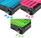 MAP Winder Tray Indicator - Blue, Green or Pink
