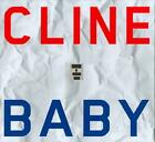 NELS CLINE - DIRTY BABY USED - VERY GOOD CD