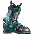 Scarpa T1 Thermo Telemarkstiefel 2017