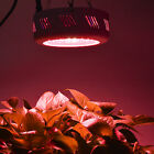 150W Full Spectrum UFO LED Plant Grow Lights Lamp Panel  for Plants Grow Blossom