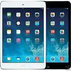 Apple iPad Mini 1st Gen 16GB 32GB 64GB Wi-Fi AT&T Sprint Verizon