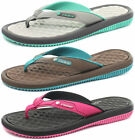 Rider Brasil Dunas XI 2017 Womens Beach Flip Flops ALL SIZES AND COLOURS