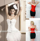 Hot Sexy Wedding Dress Shaping Underbust,Slimming Waist Shapewear Dress Wear
