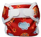 Bummis Super Snap Diaper Covers