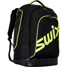Ski boot bags sale uk - Swix Budapack Ski Boot Bag 4 Colors Ski and Snowboard Bag NEW